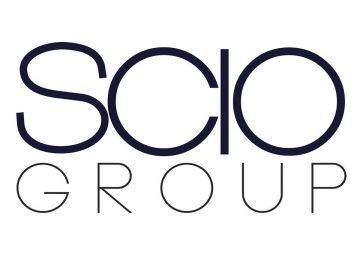 SCIO Group