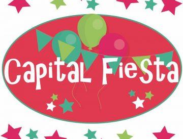 Capital Fiesta