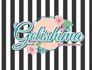 Gelishima Gelish