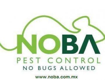 Noba Pest Fumigaciones