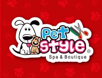 Pet Style México