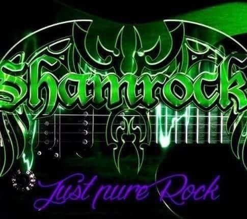 shamrock01