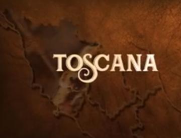 Toscana Metepec