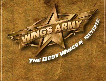 Wings Army Metepec